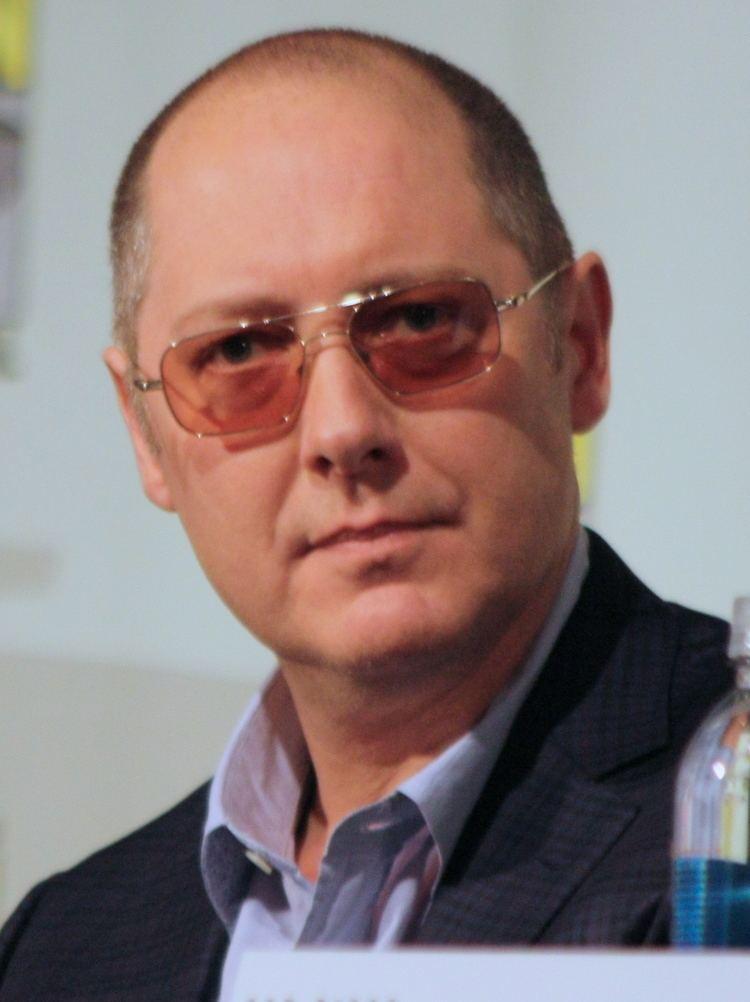 James Spader httpsuploadwikimediaorgwikipediacommons44