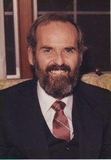 James Spradley httpsuploadwikimediaorgwikipediacommonsthu