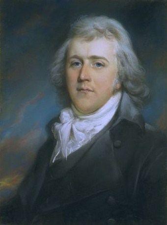 James Stanier Clarke httpsuploadwikimediaorgwikipediacommonsff
