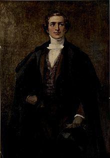 James Steerforth httpsuploadwikimediaorgwikipediacommonsthu