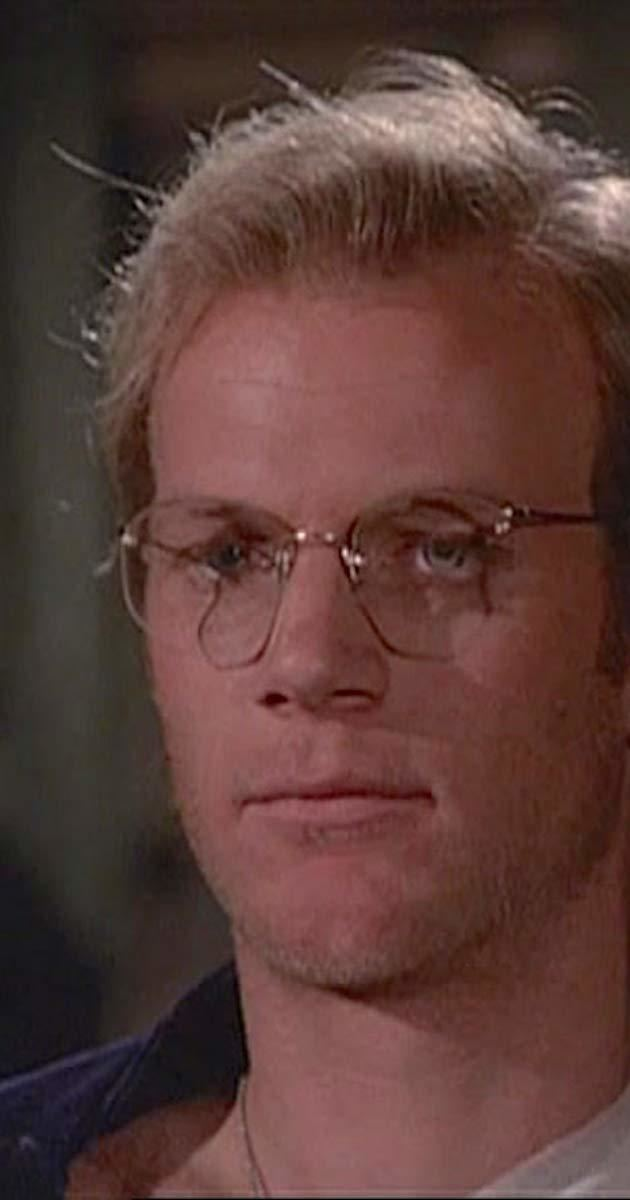Image result for James Stephens (actor)