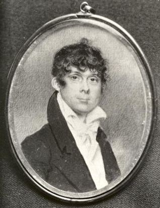 James Stephens Bulloch