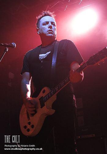 James Stevenson (musician) jamesstevensonepreview MUDKISS FANZINE