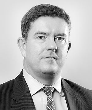James Stewart (lawyer) wwwpenningtonscoukmedia181416jamesstewart2jpg