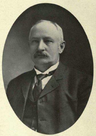 James Stoddart Duff