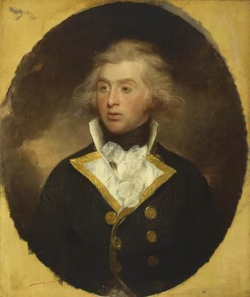 James Stopford, 2nd Earl of Courtown James Stopford 2nd Earl of Courtown 1731 1810 Genealogy