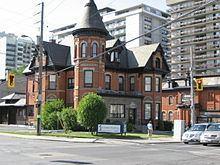 James Street (Hamilton, Ontario) httpsuploadwikimediaorgwikipediacommonsthu