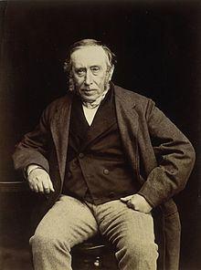 James Syme httpsuploadwikimediaorgwikipediacommonsthu
