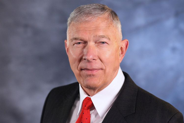 James T. Conway Textron Elects Retired General James T Conway to Board of Directors
