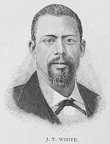James T. White (politician) httpsuploadwikimediaorgwikipediacommonsthu