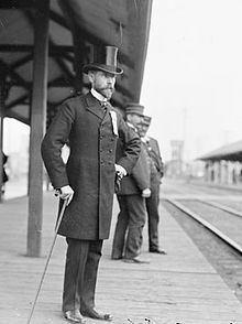 James Taft Hatfield httpsuploadwikimediaorgwikipediacommonsthu