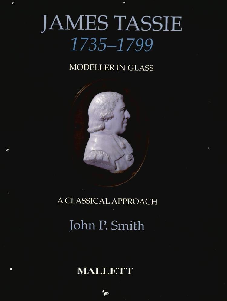 James Tassie James Tassie 1735 1799 by Mallett issuu