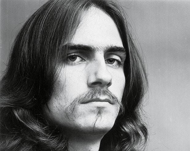 James Taylor A big part of my story is recovery from addiction