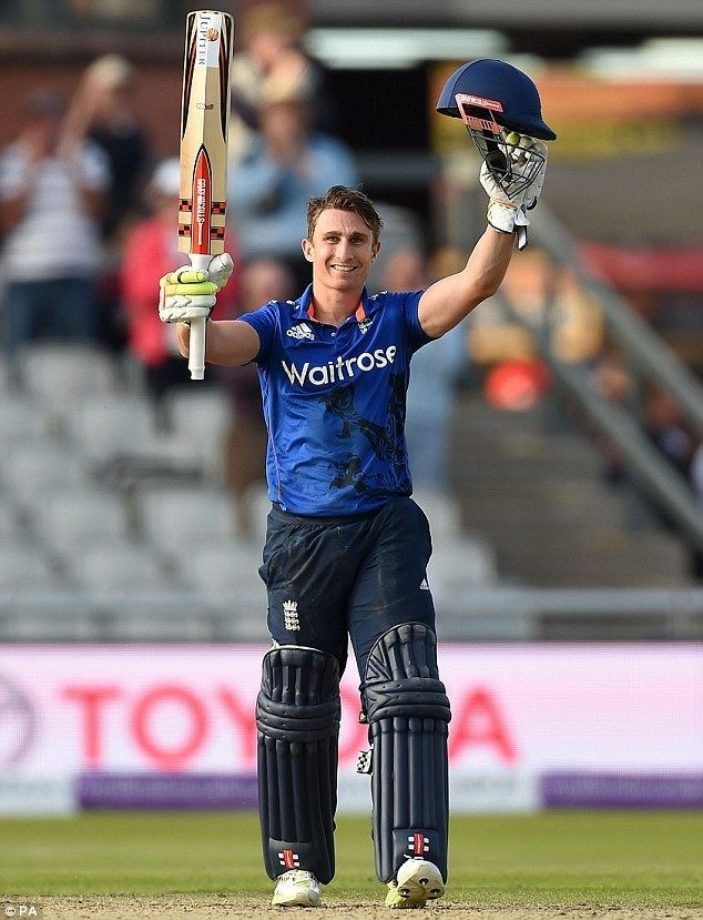 James Taylor (cricketer, born 1974) James Taylor forced to retire from cricket due to serious heart