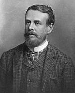 James Theodore Bent httpsuploadwikimediaorgwikipediacommonsthu