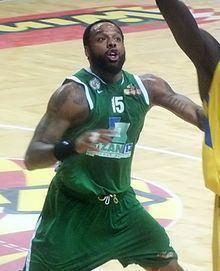 James Thomas (basketball) httpsuploadwikimediaorgwikipediacommonsthu