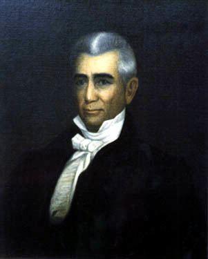 James Thomas (Governor of Maryland) James Thomas Governor of Maryland Wikipedia