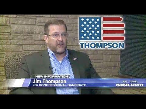 James Thompson (cartographer) WN james thompson cartographer