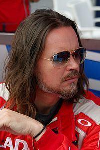 James Thompson (racing driver) httpsuploadwikimediaorgwikipediacommonsthu