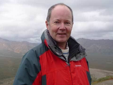 James Thornton (environmentalist) wwwtheecologistorgsiteimagescale00171907jpg