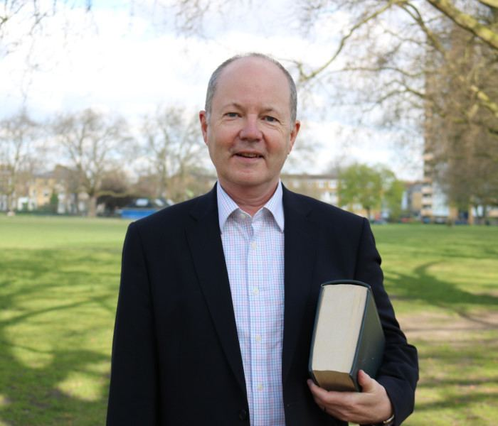 James Thornton (environmentalist) Client Earth Book Scribe Publications