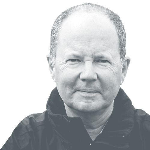 James Thornton (environmentalist) httpswwwclientearthorgwpcontentuploadscli