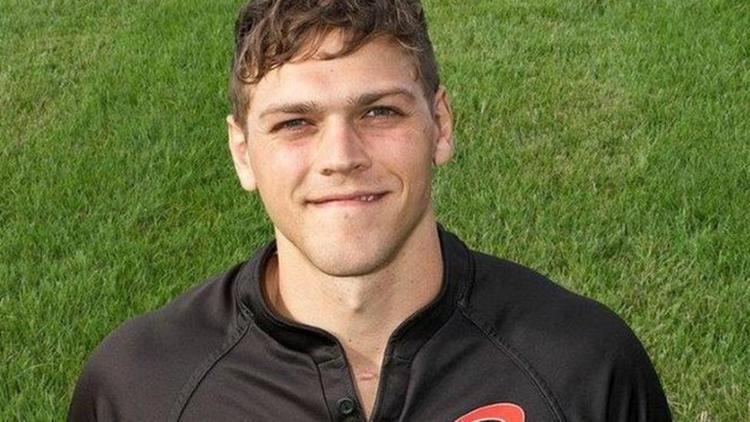 James Tincknell James Tincknell leaves Cornish Pirates BBC Sport