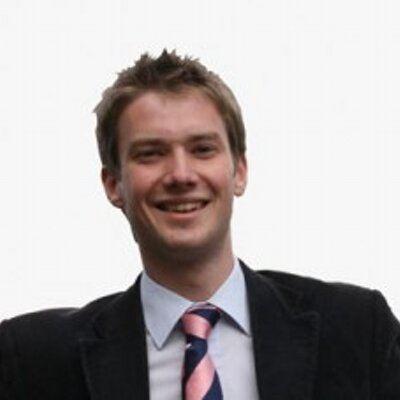 James Townsend (cricketer) James Townsend Jimmytee Twitter