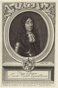 James Turner (soldier) httpsuploadwikimediaorgwikipediacommonsthu