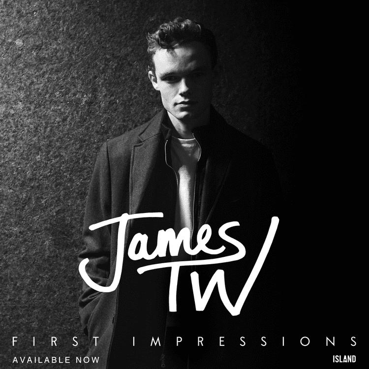 James TW wwwislandrecordscomwpcontentuploads201604J
