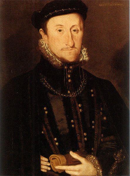 James V of Scotland Family Research English Scottish and Irish Genealogy