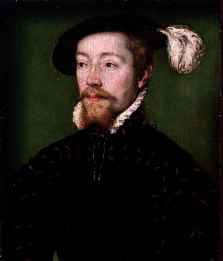 James V of Scotland httpsuploadwikimediaorgwikipediacommonscc