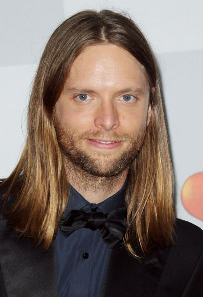 James Valentine (musician) James Valentine Photos NBC Universal39s 69th Annual