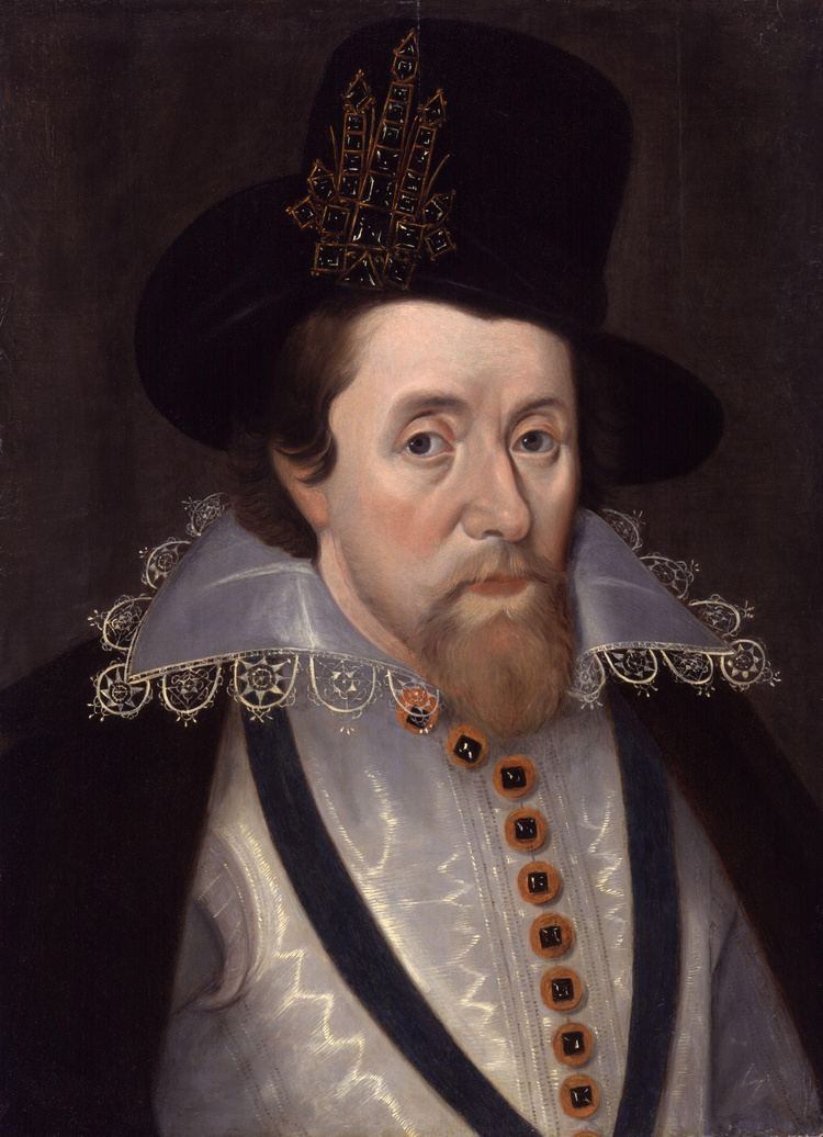 James VI and I httpsuploadwikimediaorgwikipediacommonsbb