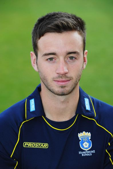 James Vince www4pictureszimbiocomgiJamesVinceHampshire