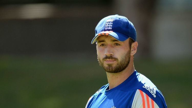 James Vince James Vince wants chance to impress in England Test side Cricket