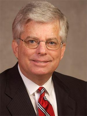 James W. Carr ACT Aspire Best for State James W Carr Commentary Arkansas
