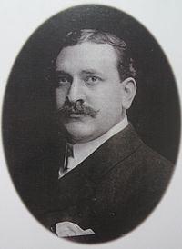 James W. Davidson httpsuploadwikimediaorgwikipediacommonsthu