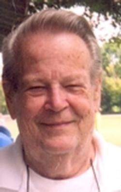 James W. Dunn In Memory of James W Dunn COLLIERS FUNERAL HOME SAINT ANN MO