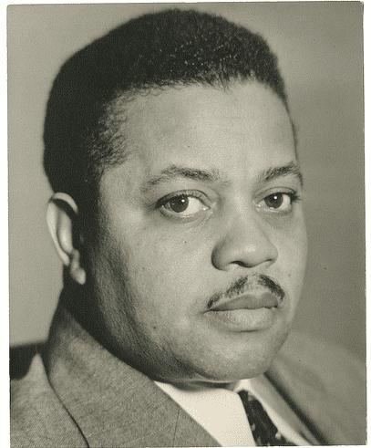 James W. Ford African American Communist James W Ford 18931957 Communist