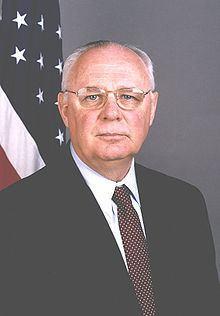 James W. Pardew httpsuploadwikimediaorgwikipediacommonsthu