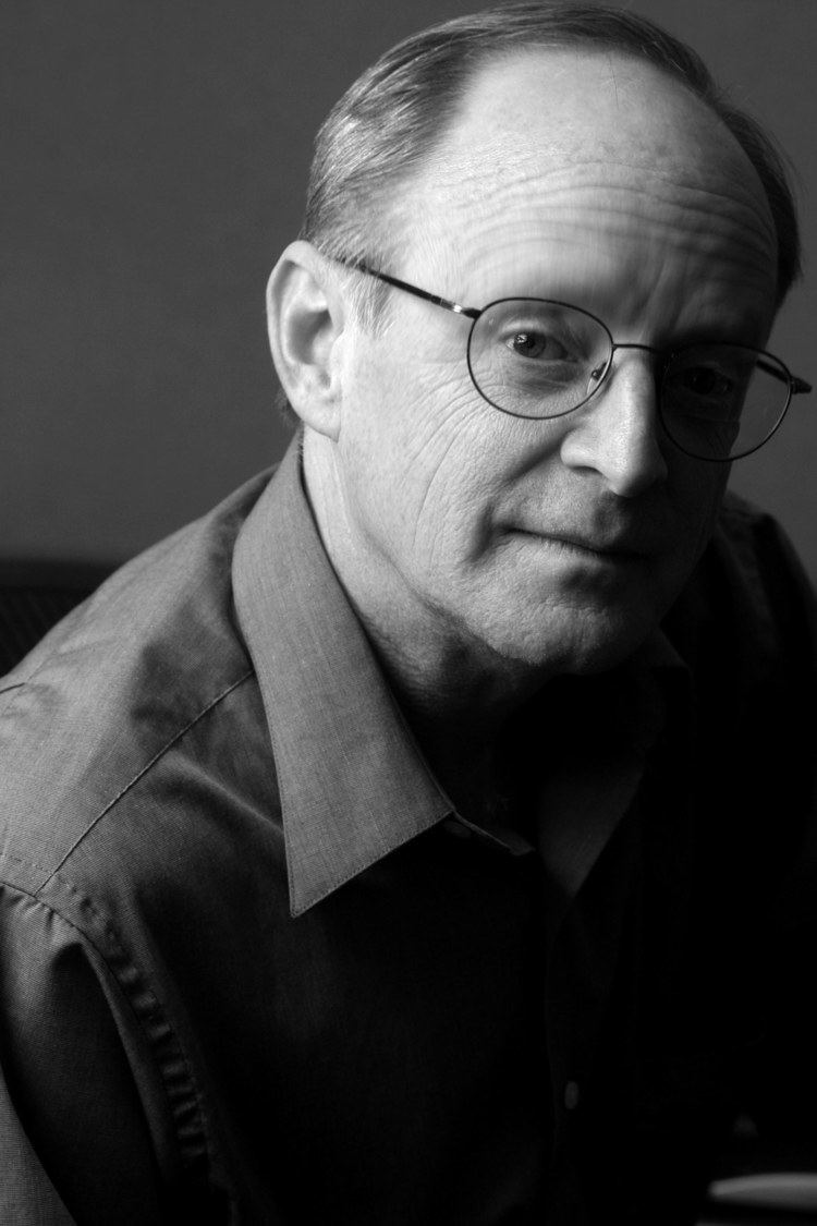 James W. Pennebaker The Secret Life of Pronouns KERA