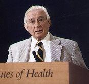 James W. Symington httpsuploadwikimediaorgwikipediacommonsaa