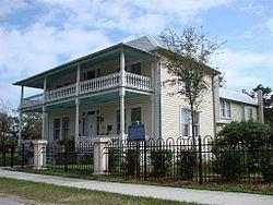 James Wadsworth Rossetter House httpsuploadwikimediaorgwikipediacommonsthu