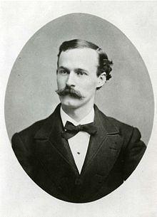 James Walter Thompson httpsuploadwikimediaorgwikipediacommonsthu