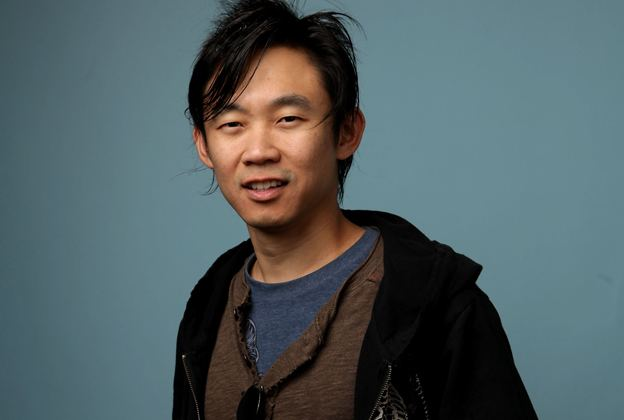 James Wan The Conjuring39 Director James Wan Rolling Stone