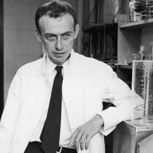 James Watson James D Watson Academic Biologist Geneticist Zoologist