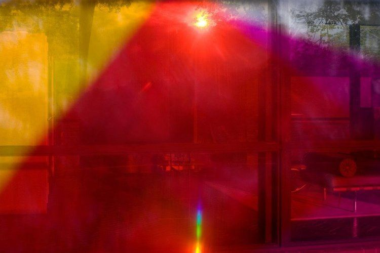 James Welling James Welling Artist Bio and Art for Sale Artspace