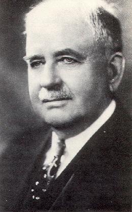 James Wickersham Conna John N 18361921 HistoryLinkorg