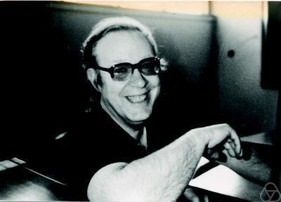 James Wiegold